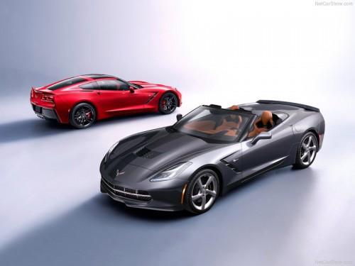Chevrolet-Corvette_C7_Stingray_Convertible_2014_800x600_wallpaper_12