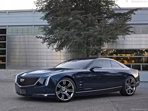 Cadillac-Elmiraj_Concept_2013_800x600_wallpaper_01
