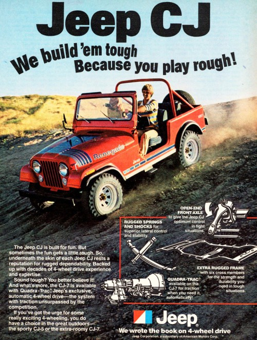 the-legendary-jeep-willys-cj-suvs-for-sale-1